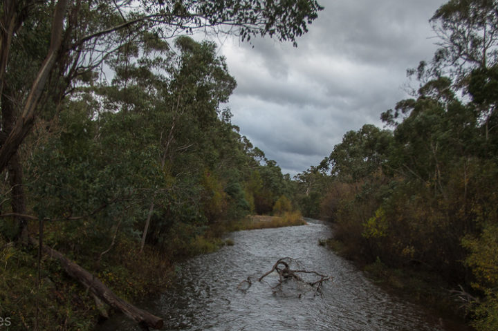 "<span class=""hot"">Hot <i class=""fa fa-bolt""></i></span> Bright and the Ovens River"